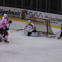 13-10-2013_eishockey_memmingen_ecdc_indians_piessenberg_fuchs_new-facts-eu20131013_0068