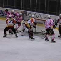 13-10-2013_eishockey_memmingen_ecdc_indians_piessenberg_fuchs_new-facts-eu20131013_0070