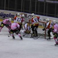 13-10-2013_eishockey_memmingen_ecdc_indians_piessenberg_fuchs_new-facts-eu20131013_0071