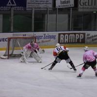 13-10-2013_eishockey_memmingen_ecdc_indians_piessenberg_fuchs_new-facts-eu20131013_0076