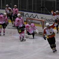 13-10-2013_eishockey_memmingen_ecdc_indians_piessenberg_fuchs_new-facts-eu20131013_0088