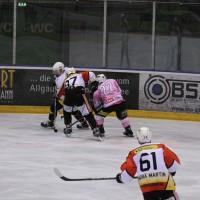 13-10-2013_eishockey_memmingen_ecdc_indians_piessenberg_fuchs_new-facts-eu20131013_0098