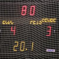 13-10-2013_eishockey_memmingen_ecdc_indians_piessenberg_fuchs_new-facts-eu20131013_0102