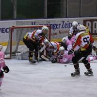 13-10-2013_eishockey_memmingen_ecdc_indians_piessenberg_fuchs_new-facts-eu20131013_0106