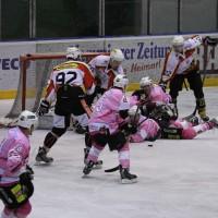 13-10-2013_eishockey_memmingen_ecdc_indians_piessenberg_fuchs_new-facts-eu20131013_0107