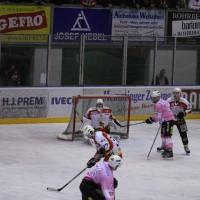 13-10-2013_eishockey_memmingen_ecdc_indians_piessenberg_fuchs_new-facts-eu20131013_0114