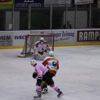 13-10-2013_eishockey_memmingen_ecdc_indians_piessenberg_fuchs_new-facts-eu20131013_0115