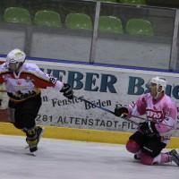13-10-2013_eishockey_memmingen_ecdc_indians_piessenberg_fuchs_new-facts-eu20131013_0118