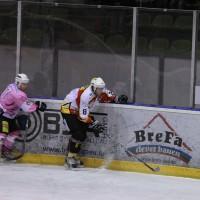 13-10-2013_eishockey_memmingen_ecdc_indians_piessenberg_fuchs_new-facts-eu20131013_0120