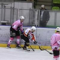 13-10-2013_eishockey_memmingen_ecdc_indians_piessenberg_fuchs_new-facts-eu20131013_0121