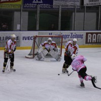 13-10-2013_eishockey_memmingen_ecdc_indians_piessenberg_fuchs_new-facts-eu20131013_0122