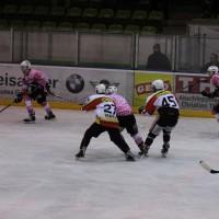 13-10-2013_eishockey_memmingen_ecdc_indians_piessenberg_fuchs_new-facts-eu20131013_0126