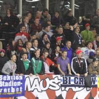 13-10-2013_eishockey_memmingen_ecdc_indians_piessenberg_fuchs_new-facts-eu20131013_0128