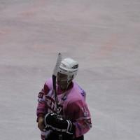 13-10-2013_eishockey_memmingen_ecdc_indians_piessenberg_fuchs_new-facts-eu20131013_0130