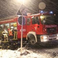 14-01-2014_ostallgaeu_oberguenszburg_st2055_schneeglaette_unfall_feuerwehr_poeppel_new-facts-eu20140114_0008
