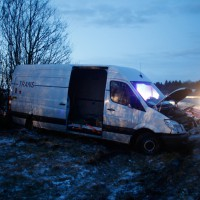 14-02-2014_bab-a7_altenstadt_unfall_eingeklemmt_feuerwehr-erolzheim_zwiebler_new-facts-eu20140214_0007
