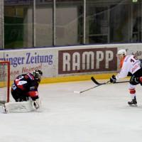 14-02-2014_memmingen_eishockey_idians_ecdc_playoff_dorfen_fuchs_new-facts-eu20140214_0007