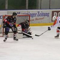 14-02-2014_memmingen_eishockey_idians_ecdc_playoff_dorfen_fuchs_new-facts-eu20140214_0010