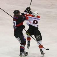 14-02-2014_memmingen_eishockey_idians_ecdc_playoff_dorfen_fuchs_new-facts-eu20140214_0011