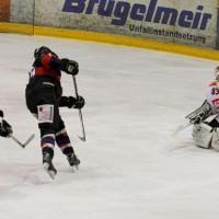 14-02-2014_memmingen_eishockey_idians_ecdc_playoff_dorfen_fuchs_new-facts-eu20140214_0013