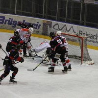14-02-2014_memmingen_eishockey_idians_ecdc_playoff_dorfen_fuchs_new-facts-eu20140214_0030