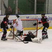 14-02-2014_memmingen_eishockey_idians_ecdc_playoff_dorfen_fuchs_new-facts-eu20140214_0036