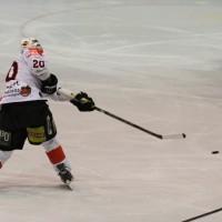 14-02-2014_memmingen_eishockey_idians_ecdc_playoff_dorfen_fuchs_new-facts-eu20140214_0045