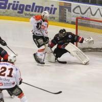 14-02-2014_memmingen_eishockey_idians_ecdc_playoff_dorfen_fuchs_new-facts-eu20140214_0046