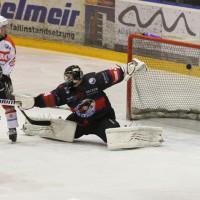14-02-2014_memmingen_eishockey_idians_ecdc_playoff_dorfen_fuchs_new-facts-eu20140214_0060