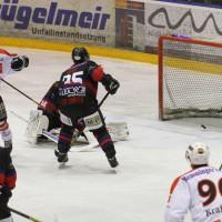 14-02-2014_memmingen_eishockey_idians_ecdc_playoff_dorfen_fuchs_new-facts-eu20140214_0061