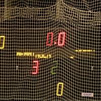 14-02-2014_memmingen_eishockey_idians_ecdc_playoff_dorfen_fuchs_new-facts-eu20140214_0062