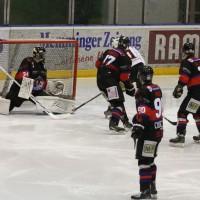 14-02-2014_memmingen_eishockey_idians_ecdc_playoff_dorfen_fuchs_new-facts-eu20140214_0075