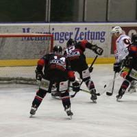 14-02-2014_memmingen_eishockey_idians_ecdc_playoff_dorfen_fuchs_new-facts-eu20140214_0078
