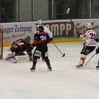 14-02-2014_memmingen_eishockey_idians_ecdc_playoff_dorfen_fuchs_new-facts-eu20140214_0081
