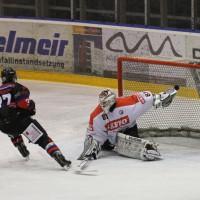 14-02-2014_memmingen_eishockey_idians_ecdc_playoff_dorfen_fuchs_new-facts-eu20140214_0088