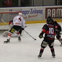 14-02-2014_memmingen_eishockey_idians_ecdc_playoff_dorfen_fuchs_new-facts-eu20140214_0089