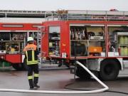 03-05-2014-unterallgaeu-legau-rapunzel-brand-ueberhitzung-hackschnitzelfoerderschnecke-b5-feuerwehr-poeppel-new-facts-eu titel