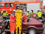 11-05-2014 ostallgaeu buchloe feuerwehr blaulicht einweihung herbst new-facts-eu titel