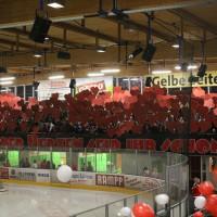 16-03-2014_eishockey_ecdc-memmingen_indians_erc-sonthofen_poeppel_new-facts-eu20140316_0003