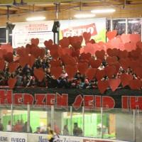 16-03-2014_eishockey_ecdc-memmingen_indians_erc-sonthofen_poeppel_new-facts-eu20140316_0004