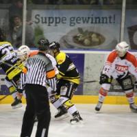 16-03-2014_eishockey_ecdc-memmingen_indians_erc-sonthofen_poeppel_new-facts-eu20140316_0017