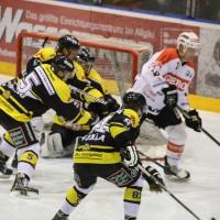 16-03-2014_eishockey_ecdc-memmingen_indians_erc-sonthofen_poeppel_new-facts-eu20140316_0021
