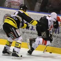 16-03-2014_eishockey_ecdc-memmingen_indians_erc-sonthofen_poeppel_new-facts-eu20140316_0022