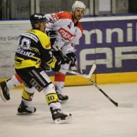 16-03-2014_eishockey_ecdc-memmingen_indians_erc-sonthofen_poeppel_new-facts-eu20140316_0056