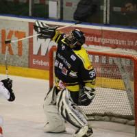 16-03-2014_eishockey_ecdc-memmingen_indians_erc-sonthofen_poeppel_new-facts-eu20140316_0057