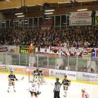 16-03-2014_eishockey_ecdc-memmingen_indians_erc-sonthofen_poeppel_new-facts-eu20140316_0061