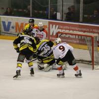 16-03-2014_eishockey_ecdc-memmingen_indians_erc-sonthofen_poeppel_new-facts-eu20140316_0074