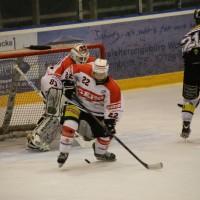 16-03-2014_eishockey_ecdc-memmingen_indians_erc-sonthofen_poeppel_new-facts-eu20140316_0080