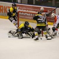 16-03-2014_eishockey_ecdc-memmingen_indians_erc-sonthofen_poeppel_new-facts-eu20140316_0085