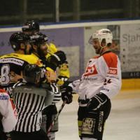 16-03-2014_eishockey_ecdc-memmingen_indians_erc-sonthofen_poeppel_new-facts-eu20140316_0097